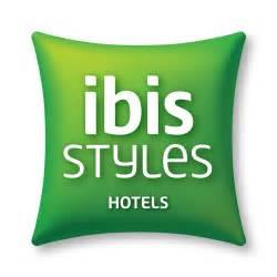 Country Style Desk - working at ibis styles australian reviews seek