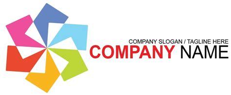 design online logo for company company logo design idea 2 by mancai on deviantart