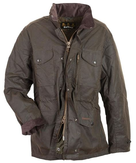 Canada Goose Classic Bedale Waxed Jacket C 9 87 by 58 Best Barbour Jacket Images On Barbour