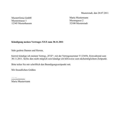 Kostenlos Vorlage Kündigungsschreiben K 252 Ndigungsschreiben Arbeitgeber Vorlage Kostenlos Yournjwebmaster