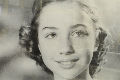 hillary clinton s childhood hillary clinton s chicago roots mapped chicago tribune
