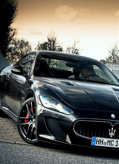 maserati truck on 24s 17 best ideas about maserati granturismo sport on