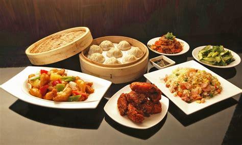 asian dinner jds shanghai food in gaithersburg md groupon