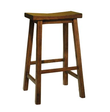 kitchen islands bar stools kitchen stools for kitchen islands and tables