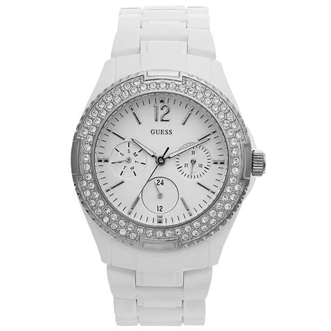 Guess For guess watches for white www pixshark images