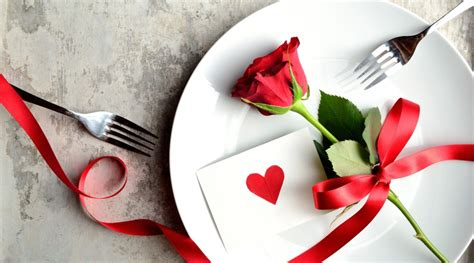 valentines in vancouver 20 vancouver restaurants serving special s day