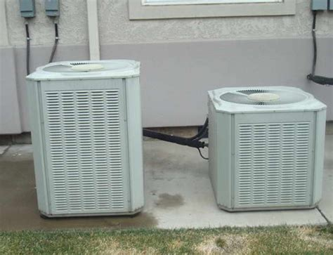 water heater rebates california pg e heat pump vs furnace which home heating method is right