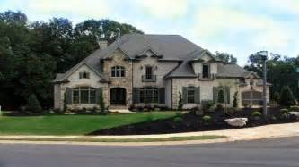 chateau style homes small french chateau homes french chateau style home french chateau style homes mexzhouse com