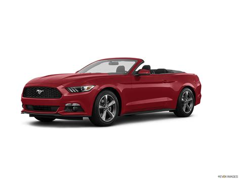ford mustang 2017 3 7l convertible in qatar new car
