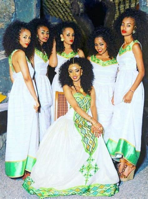 17 Best ideas about Ethiopian Wedding on Pinterest