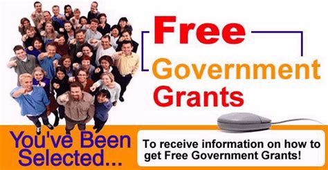 Government Surveys For Money - free money from government for college online survey jobs