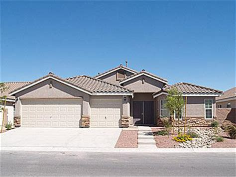 Las Vegas House Painters 28 Images Interior House Painters Las Vegas House And