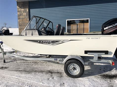 lowe boats prices best fishing boat prices sudbury lowe walkthrough wt29299
