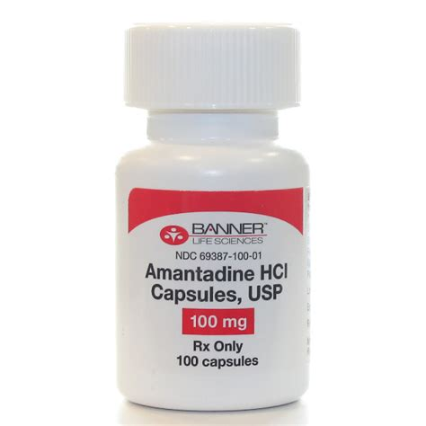 amantadine for dogs amantadine 100mg symmetrel