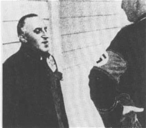 Guiana Birth Records 1888 Birth Carl Ossietzky In Germany Journalist Pacifist Nobel 1935