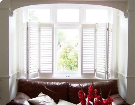 window shutters interior cheap pin by mandi on living room