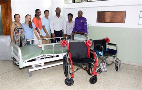 donate hospital bed donation of hospital bed and wheelchairs university