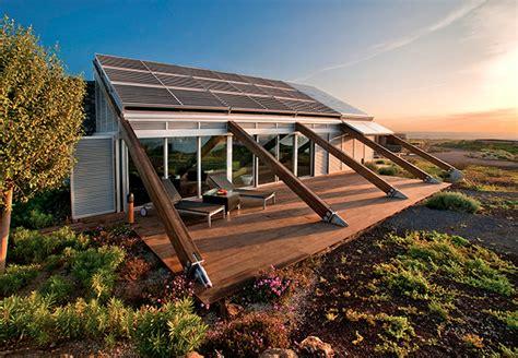 casa canarie benvenuti in made 187 casa bioclimatica nelle isole canarie