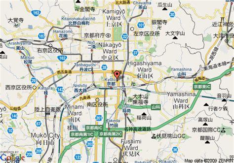 comfort inn kyoto comfort inn kyoto gojo kyoto deals see hotel photos