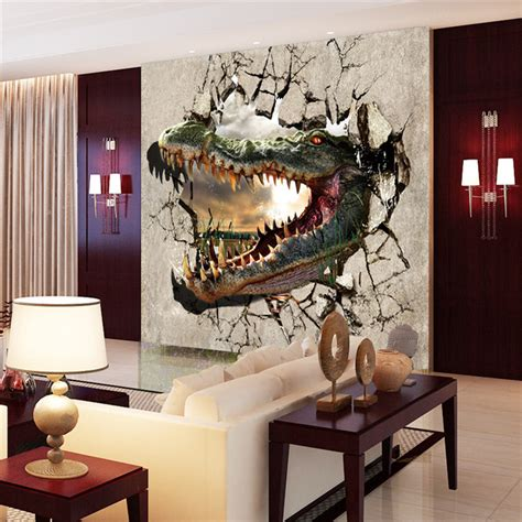 canvas wall murals popular canvas wall murals buy cheap canvas wall murals lots from china canvas wall murals