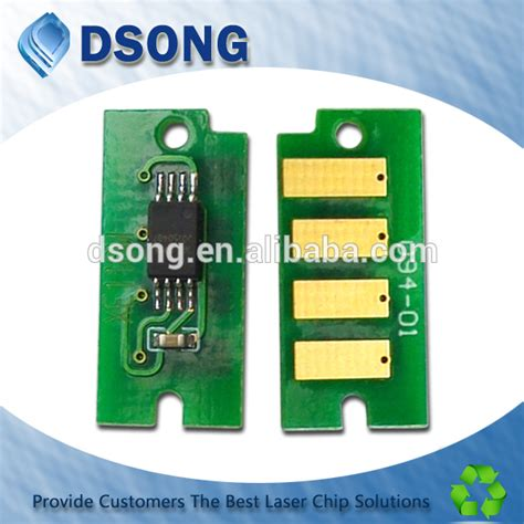 reset chip xerox workcentre 6015 reset chip for xerox phaser 6010 workcentre 6015 toner