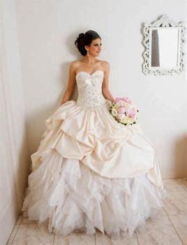 Best Wedding dress designer salary   Best Dressed Nerd