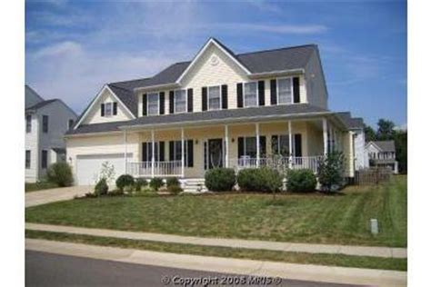 eplans colonial house plan two story great room 2256 28 two story colonial 2 story colonial for sale in