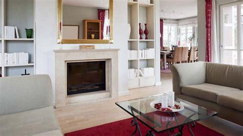 casas alquiler reus pisos alquiler en tarragona