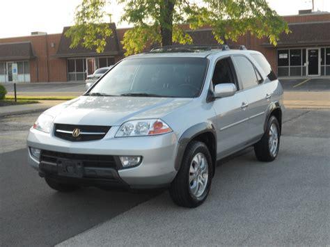 accident recorder 2003 acura mdx interior lighting 2003 acura mdx car interior design
