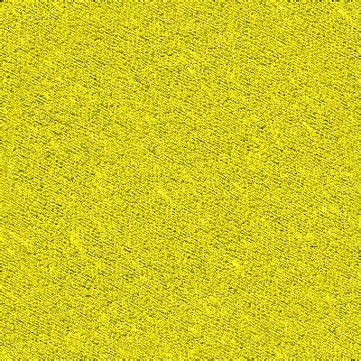 yellow background codes seamless wallpapers and textures cloth backgrounds and textures