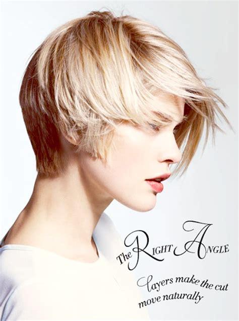 25 polular short bob haircuts 2012 2013 short hairstyles 2014 the 25 best cute short haircuts of 2012 short hairstyles