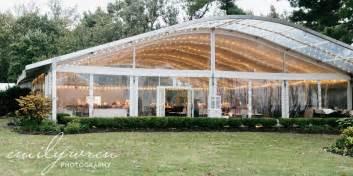 Bartram S Garden by Bartram S Garden Weddings Get Prices For Wedding Venues