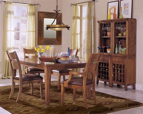 klaussner urban craftsmen dining room arm chair 340906drc klaussner urban craftsmen dining set buy dining room
