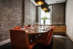 restaurants in nyc with private dining rooms private dining nyc at cipriani wall street nomad hotel
