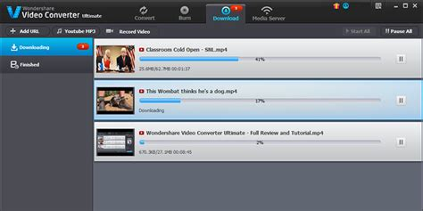 converter image official free video converter convert any video audio