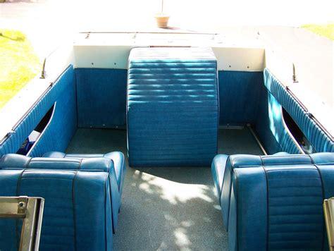 1972 mark twain boat mark twain mark twain 1972 for sale for 1 500 boats