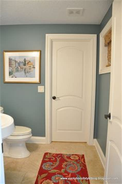 whirlpool paint color sw 9135 by sherwin williams view interior and exterior paint colors and