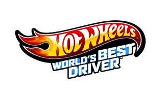 Hot Wheels Worlds Best Driver game screenshots (2)   GOOD