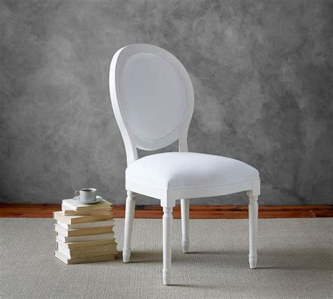 Pottery Barn Chairs On Sale by 2016 Pottery Barn Buy More Save More Sale Save 25 On New