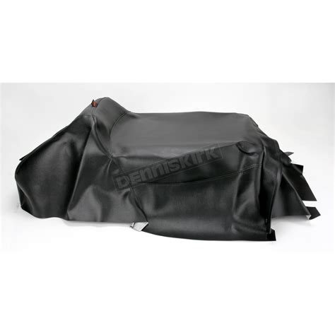 snowmobile seat covers travelcade replacement seat cover aw205 snowmobile