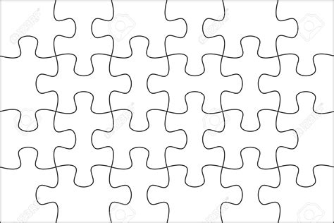 puzzle template template inspiration puzzle template puzzle template