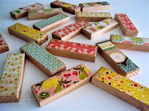 diy wooden games diy wood games bob vila