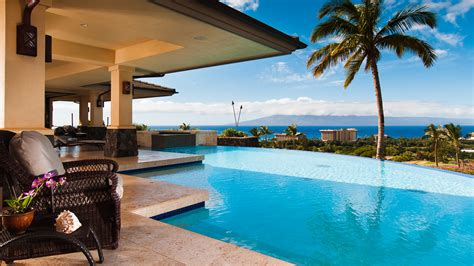 vacation homes spoil the family with a vacation home elite financial