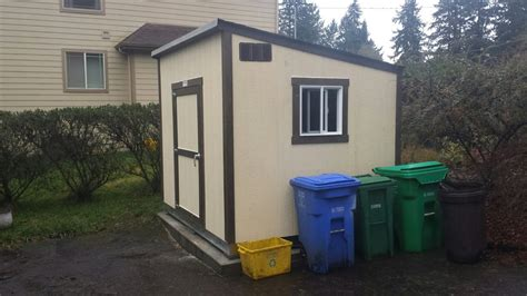 Tuff Shed Portland by Tuff Shed 17 Photos Building Supplies 6500 Ne Halsey