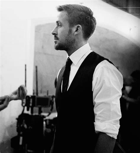 ryan gosling gq hairstyle 25 best ideas about ryan gosling haircut on pinterest