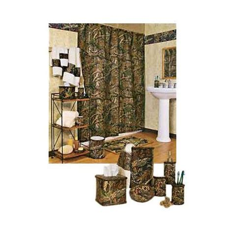 camo bathroom accessories 17 best ideas about camo bathroom on pinterest camo home