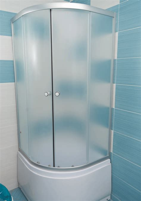 Installing A Shower by How To Install A Shower Base Howtospecialist How To