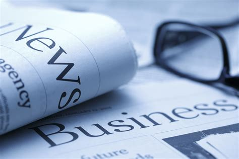 news business how to research about the company before your