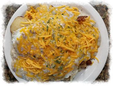 john skis house of breakfast john ski s house of breakfast punta gorda home of the