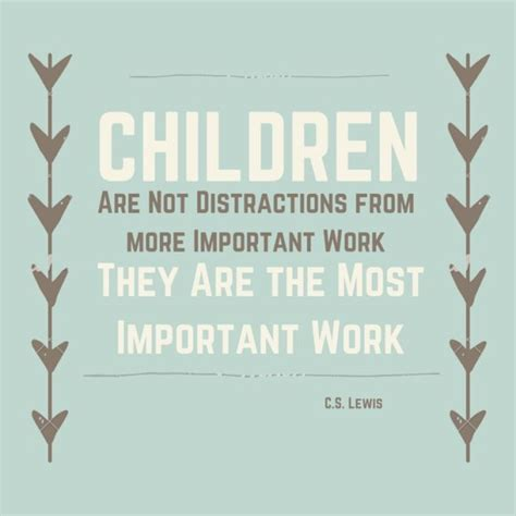 kid sayings 77 popular children quotes and sayings gallery golfian